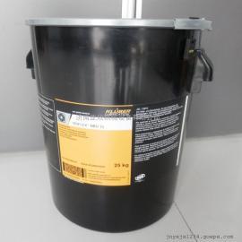 供应 纺织行业专用齿轮润滑脂 美孚XP320润滑脂代理