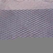�焊�W�笆片 螺�y�筋焊�W�笆片