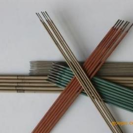 ER2209焊丝