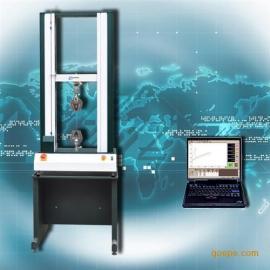 江山电脑拉力试验机|宝大仪器|钢丝电脑拉力试验机