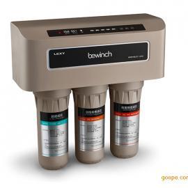 水龙头净水器家用净水机五级净水超滤直饮机纯水