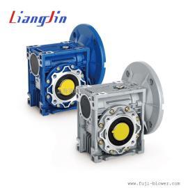 三凯RV蜗轮蜗杆减速机-上海三凯精密减速机(工厂)批发