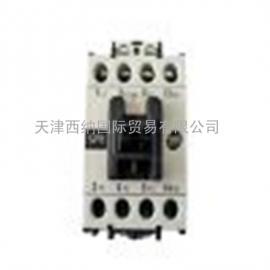 原装进口德国AEG电容器