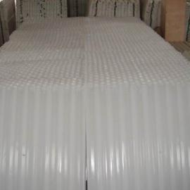 斜管填料、斜板填料、蜂窝填料