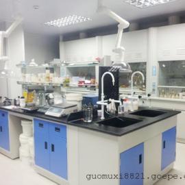 湛江实验室家具系列实验台生产厂家品质保证
