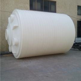 环保无污染6吨PE塑料水箱