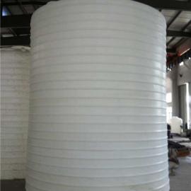 南阳实惠又耐用家用6吨水箱