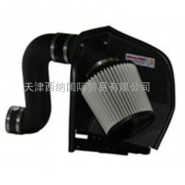 原装进口马来西亚AFE AIRFILTER吸附式干燥机