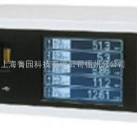 富士ZRE型红外气体分析仪 价格优势 参数