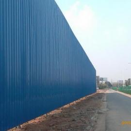 PVC围挡的价格,工地施工防护围挡