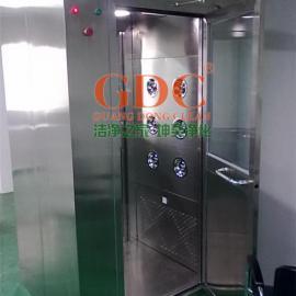 上海风淋室厂家直销