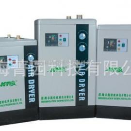 凯特欧KTO风冷式干燥机厂家订购