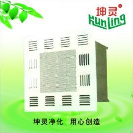 贵州送风口批发/贵州不锈钢送风口厂家