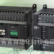 欧姆龙NJ501-1 CPU单元
