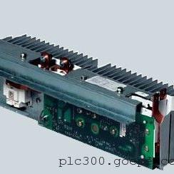 西门子6SL3210-5BB17-5UV1