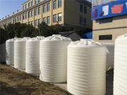 3吨中水回用水箱批发/3立方塑胶水箱厂家
