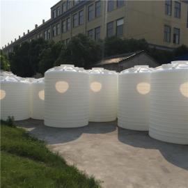 800L塑料容器