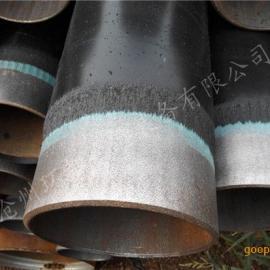 3pe防腐钢管,3pe防腐钢管知识,3pe防腐钢管品牌