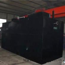 平顶山MBR一体化中水回用设备生产厂家