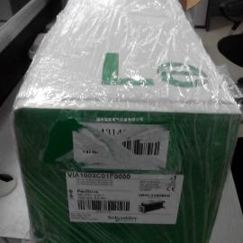 ELAU电机专供SH100/40060/0/1/00
