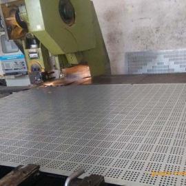 圆孔网装饰网 机械护罩网筛网镀锌板网冲孔网