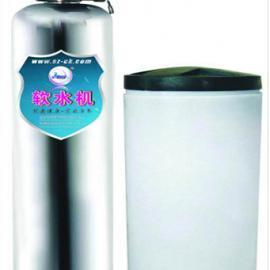 不锈钢净水器超滤管道机厨房中央净水机自来水厂家