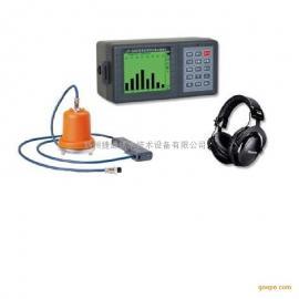 供应捷通JT-5000智能型数字滤波管道漏水检测仪