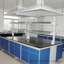湛江中央实验台,全钢实验台,标准实验台生产厂家
