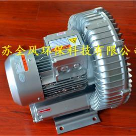 超声波清洗机高压风机,