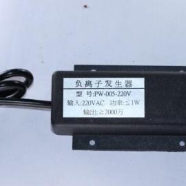 卓品智造ZP-A005-220V