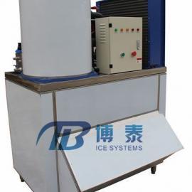 博泰制冷500公斤超市制冰机/500公斤超市制冰机价格
