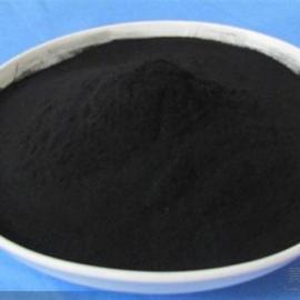 内蒙古哪里有卖粉未活性炭,水处理粉未活性炭价格批发