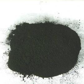 鄂尔多斯处理粉未活性炭规格型号