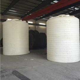 2吨塑料桶/2吨漂白水桶/2吨化工水塔