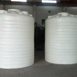 500L立式储罐/500L废水储罐价格