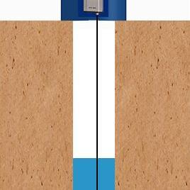 地下水位监测系统