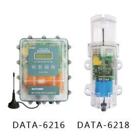 电池自供电GPRS