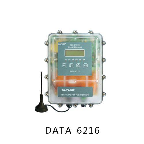 电池供电低功耗GPRS