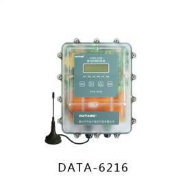 GPRS低功耗无线模块