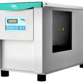 YT-R26C5程序控温透明低温循环水浴
