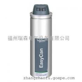 施耐德EasyCan电容器BLRCS250A300B40