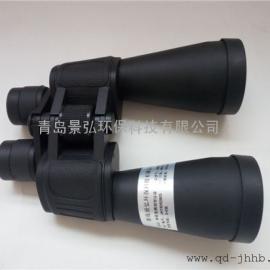 烟气黑度计价格低 实用型烟气黑度计 林格曼烟气黑度仪