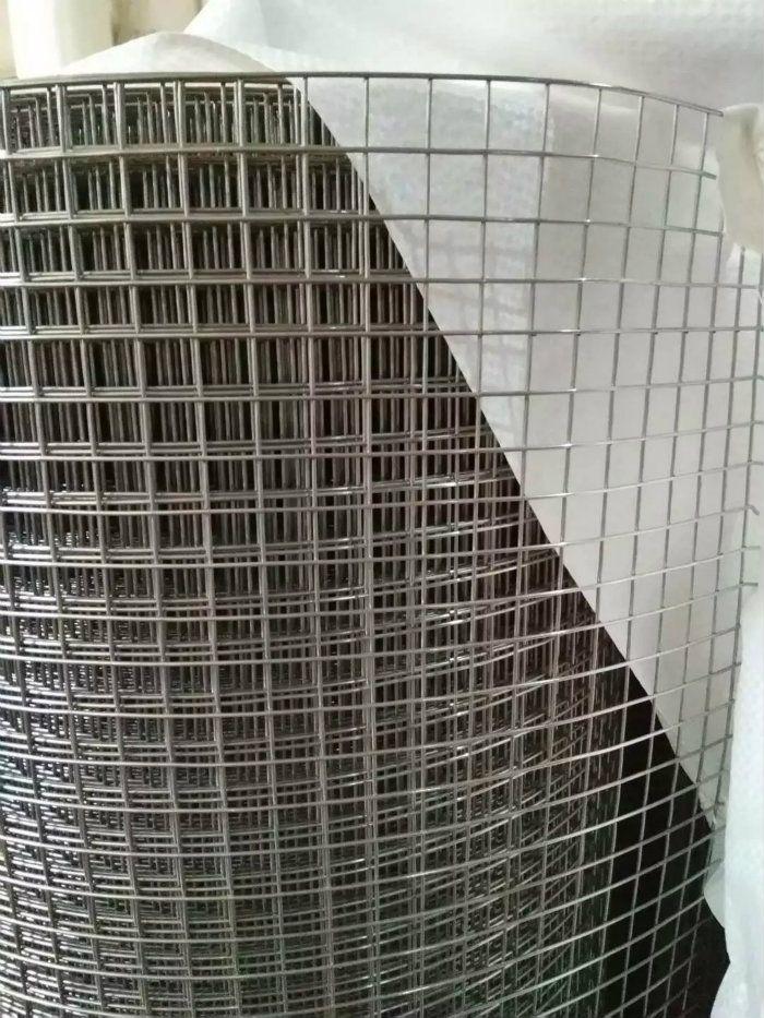 金坛盖房浇筑的钢丝网片价格|江苏楼房铺钢丝网-屋面钢丝网