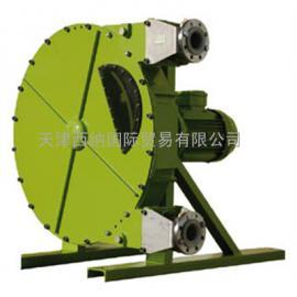 原装进口法国ALBIN软管泵