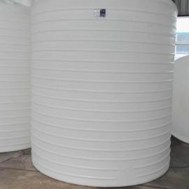 PE��罐PE塑料水箱��罐焊接PE法�m技�g��罐接�^焊接技�g