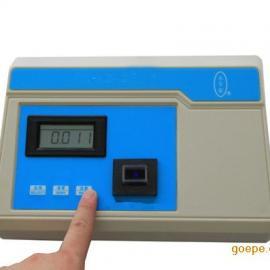 路博 LB-ZL-1型 总磷测定仪 自主研发