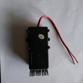ZP-A006-12V