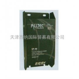 原装进口德国ALLTEC激光打码机