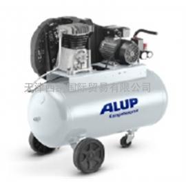 德国ALUP附吸干燥机