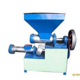 内蒙古废浆造粒机生产